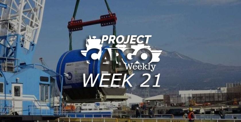 week21_header