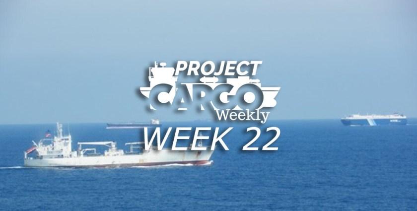 week22_header