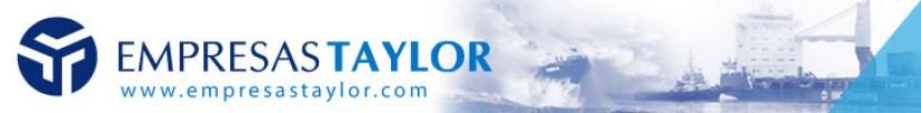 Empresas-Taylor-banner