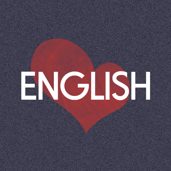 On @YourInAmerica, the Leveson Inquiry, Recent Findings and the Love English Awards 2012