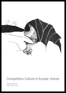 Competition Culture in Europe: Voices