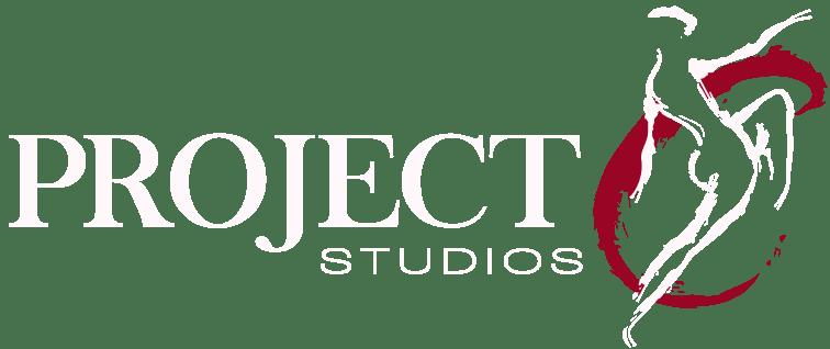 Project C Studios