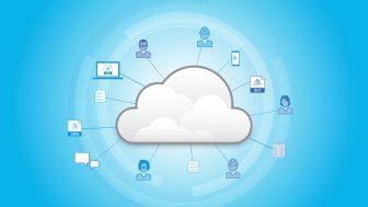 Kết quả hình ảnh cho cloud-based technology