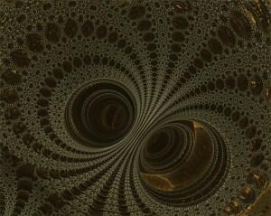 Sedona, vortex, vortexes, energy, spiritual