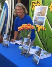 Caulerpa Conquest: A Biological Eradication on the California Coast, Eric Noel Muñoz, book, science book, environment, killer seaweed