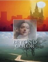 Beyond Color, book, best books, novel