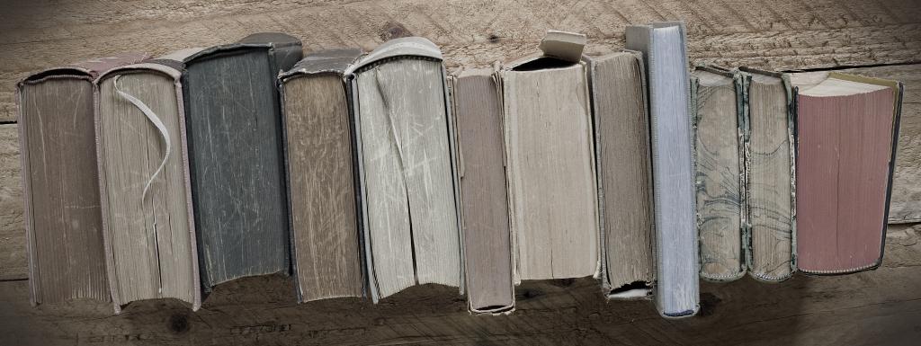 books, booklist, best books, reading list, books to read