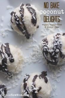 Coconut-Delights-New-Wmk-Top-Vertical-682x1024