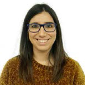 Èlia Tena Gallego