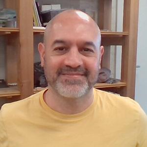 Jose Barrera