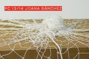 N2_OBRES CUSTODIA_72DPI_D_JSANCHEZ