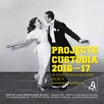 wp_DANCING_02-comenca