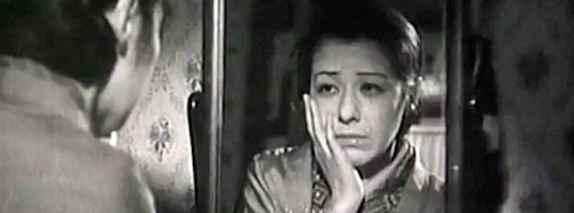 dvd-ozu-womenoftokyo-1933