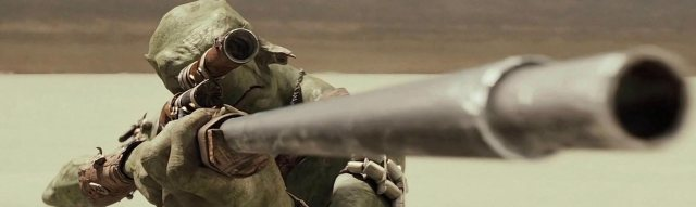 john_carter_movie_07