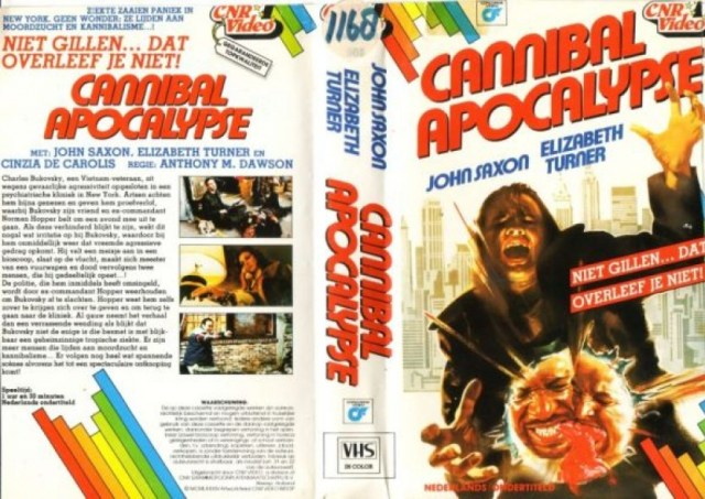 vhs_cover_cannibal_apocalypse