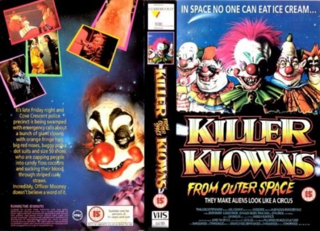 vhs_cover_killer_klowns_1