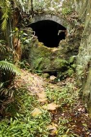 Needle Hill Portals-2