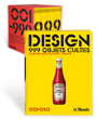 le-monde-design