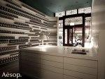 Le concept store en porcelaine