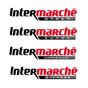 intermarche_slogos_100609