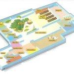 jardiland plan