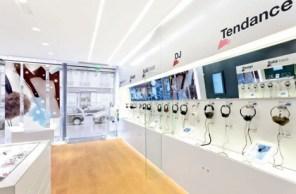 concept-store-audio-technica-2-le-bonbon