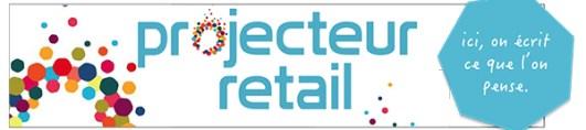 logo-projecteur-retail-600