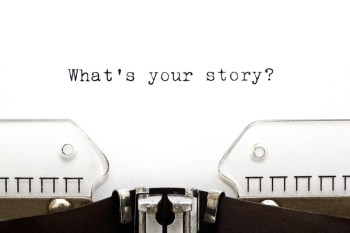 storytelling-point-de-vente