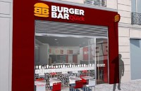 cp_-_quick_lance_burger_bar_by_quick_def