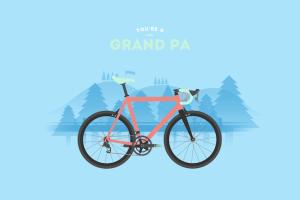 café vélo