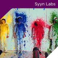 Syyn Labs