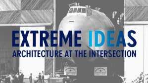 extreme-ideas