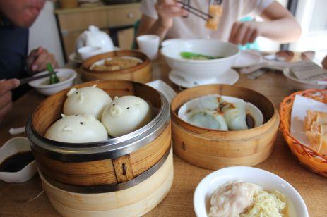 dumplings!!!!!