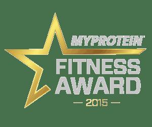 300x250-mp-wk39-ht-fitness-awards-winners-fitness