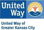 united way kc