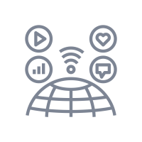 noun_Wireless_2123264
