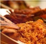 jollof-rice-tips-16-1