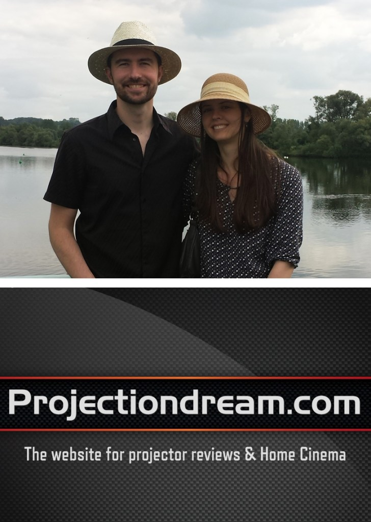 Projectiondream.com-Anna-Flo