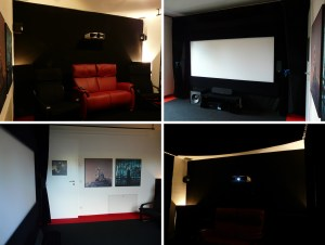 Projectiondream.com