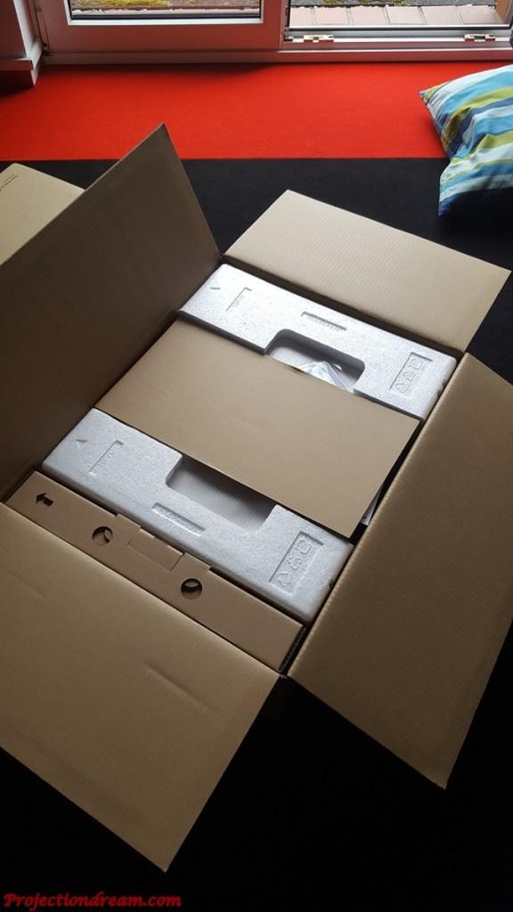 epson-eh-tw9300-unboxing2