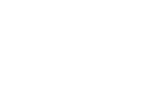 Project Kailo