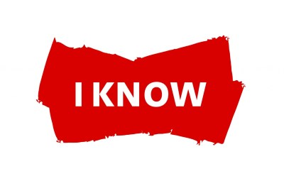 IKnow_Logo_red_rgb