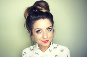 youtube.com/zoella280390