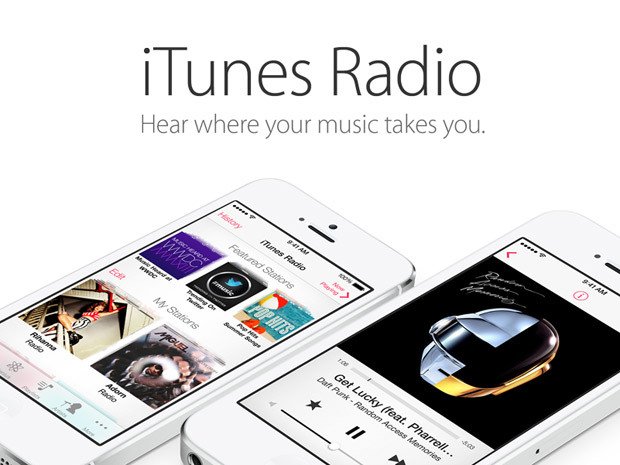 itunes-radio-apple-shots