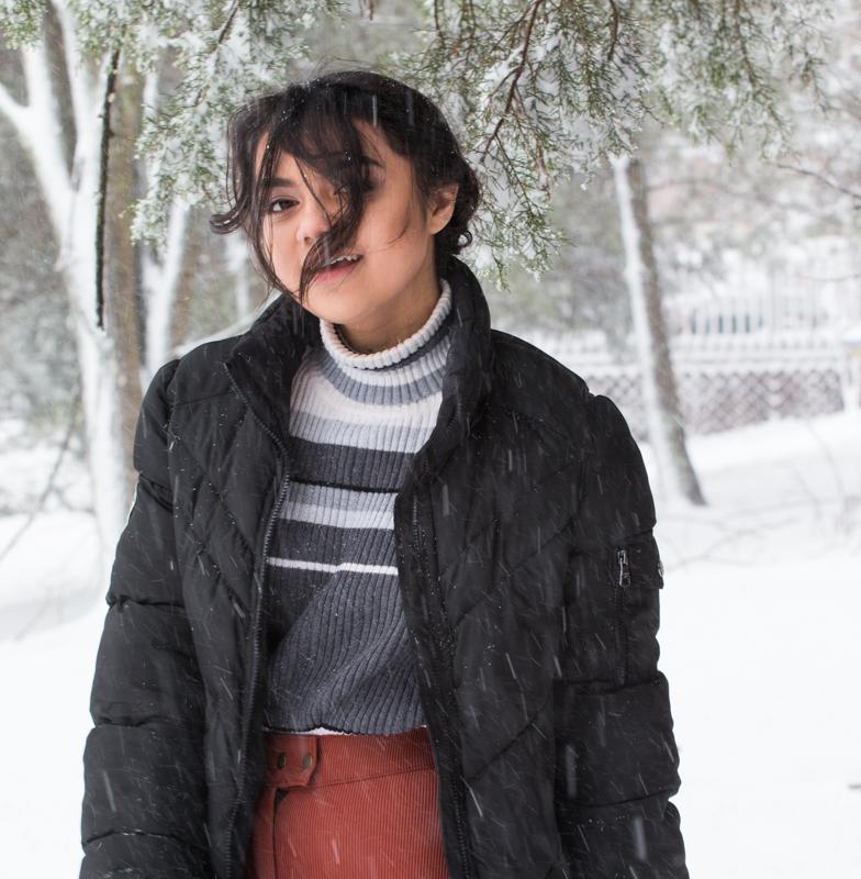 Snow2016FIN-6534