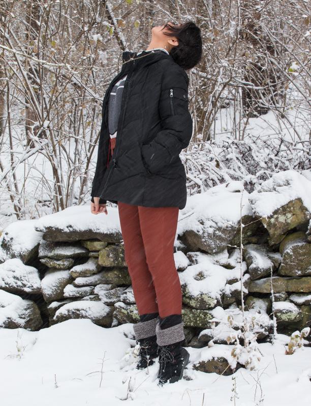 Snow2016FIN-6569