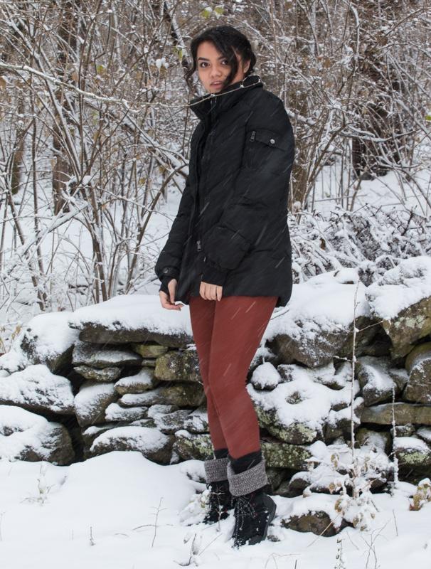 Snow2016FIN-6571