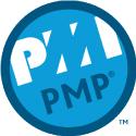 pmp badge
