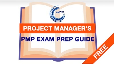 Exam-Prep-Guide-FREE