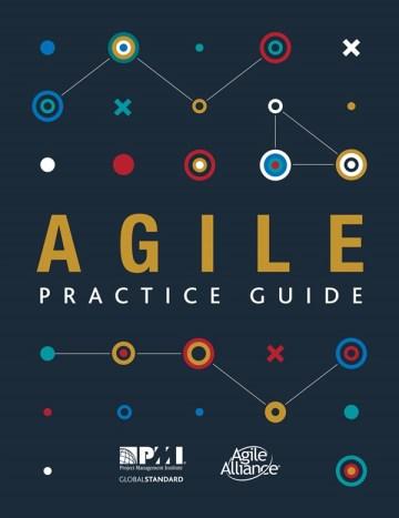 agile-practice-guide